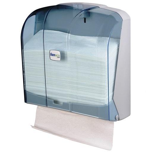 pojemnik-na-reczniki-papierowe