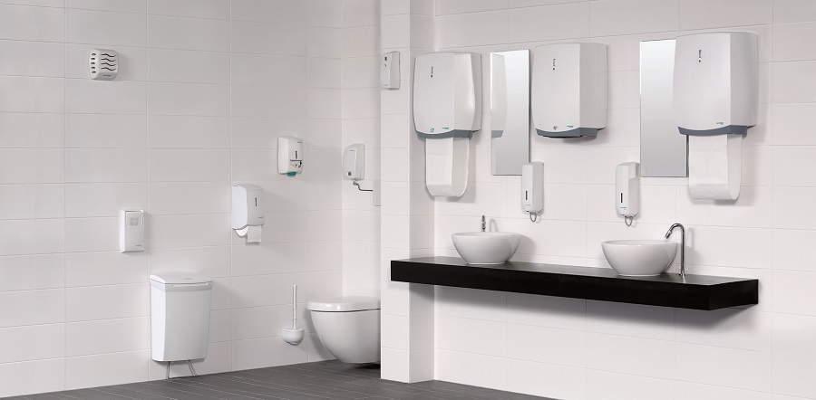 toaleta publiczna penco